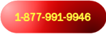 1-877-991-9946